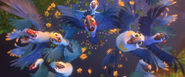Rio 2 Beautiful Creatures 20th Century Fox-kEQ6TiQrd7E.mp4 snapshot 01.07 -2014.04.03 12.01.15-