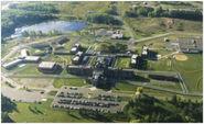 Adult-facilities-willow-river-moose-lake