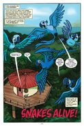 Pages-from-Rio 1-1