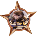 File:Bronze Badge Mauro.png