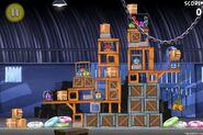 Angry-Birds-Rio-Smugglers-Den-Level-2-13