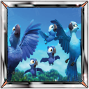 File:Platinum Badge Bird of Rio.png