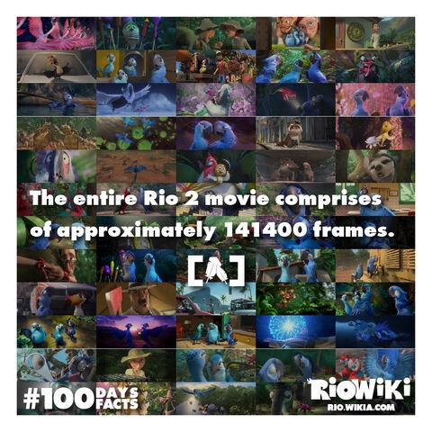 File:Rio-Wiki-100Days100Facts-079.jpg