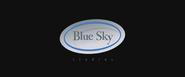 Blue Sky Studio