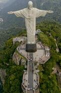 Corcovado-mountain-christ-redeemer-and-sugar-loaf-mountain-day-tour-in-rio-de-janeiro-128059