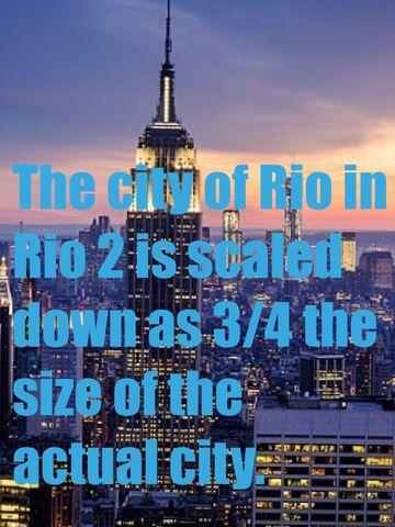 File:City of Rio.jpg