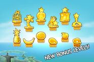 Angry-birds-rio-new-levels