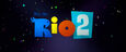 Rio-2-Official-Trailer-3-27
