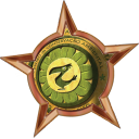File:Bronze Badge Rio Aviary.png