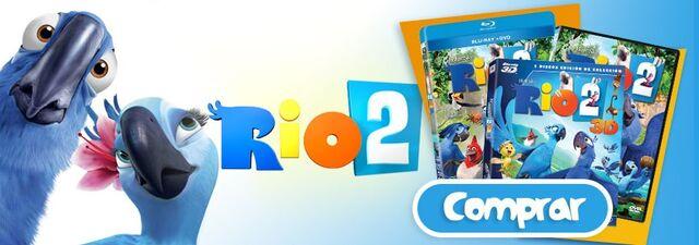 File:RIo 2 DVD Bluray.jpg