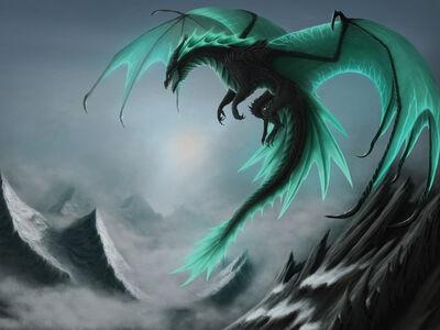 Dragon image File-1