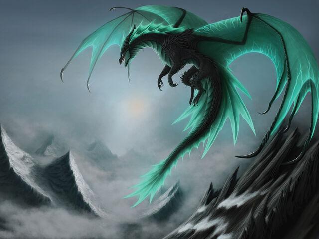 File:Dragon image File-1.jpg