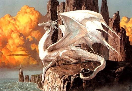 File:Dragon Image-11.jpg