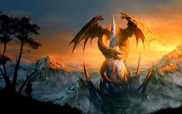 File:Dragon Image File-6.jpg