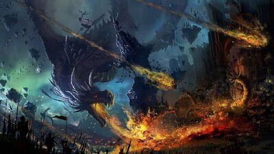 Dragon Image-14