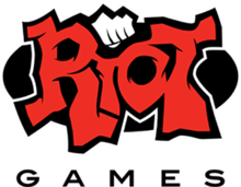 File:Riot Games.logo.png