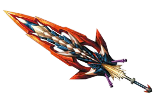 File:Weapon Gallery-2.png