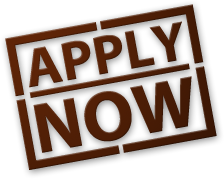 File:Apply Now Logo.png