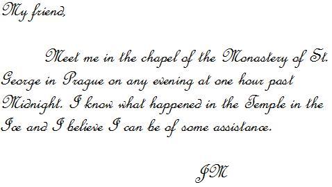 File:Letter from JM.jpg