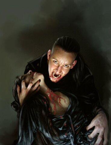 File:Vampire Attack.jpg