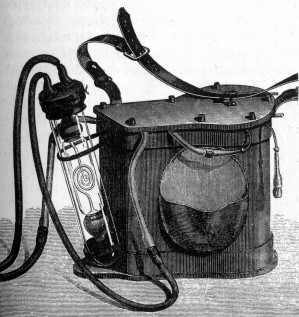 File:Challenger Apparatus.jpg