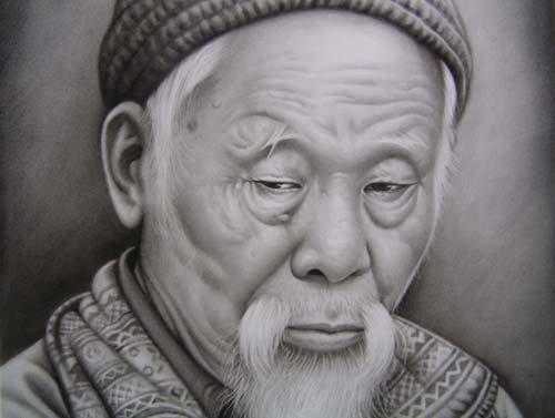 File:Chinaman.jpg