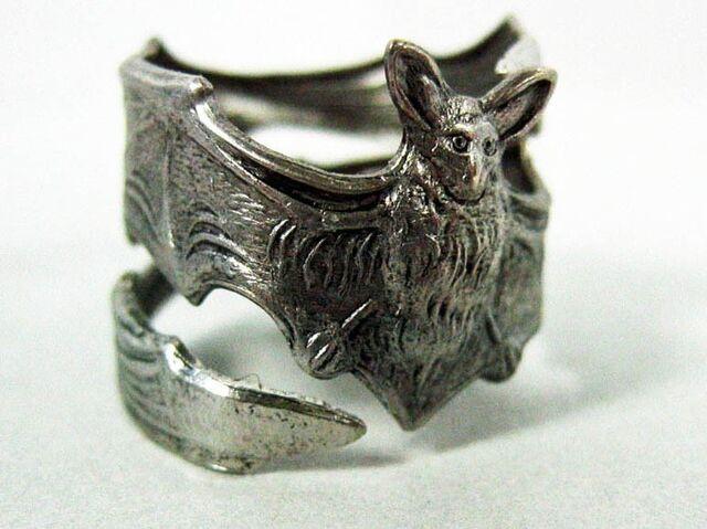 File:Von Richter's Ring.jpg