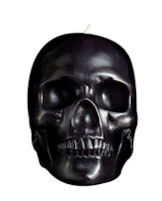 File:Skull1.jpg