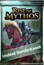 Pack undeadS