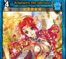 Arianwen the Glorious