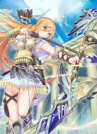 Moon Artemis