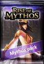 Pack mythos