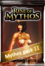Pack mythos2