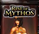 Mythos pack II