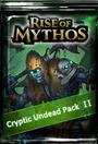 Pack cryund2