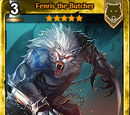 Fenris the Butcher