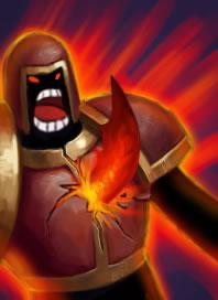 Tactic Sunder Armor