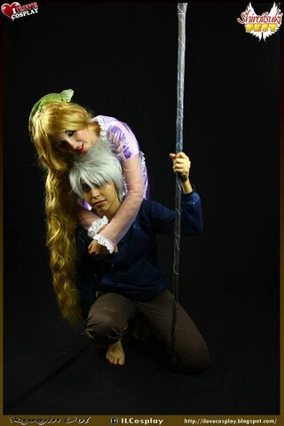 File:Jack rapunzel cosplay.jpg