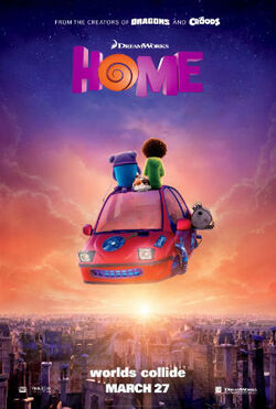 Home (2015 film) poster (1)