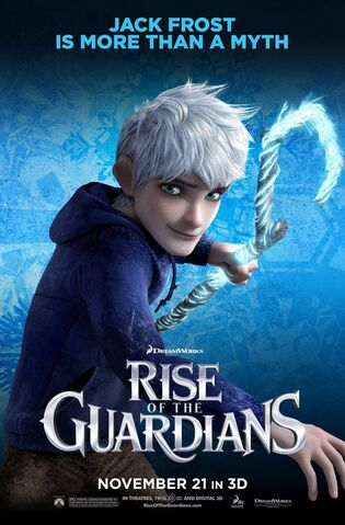 File:Jack Frost ROTG Movie Poster 2.jpg
