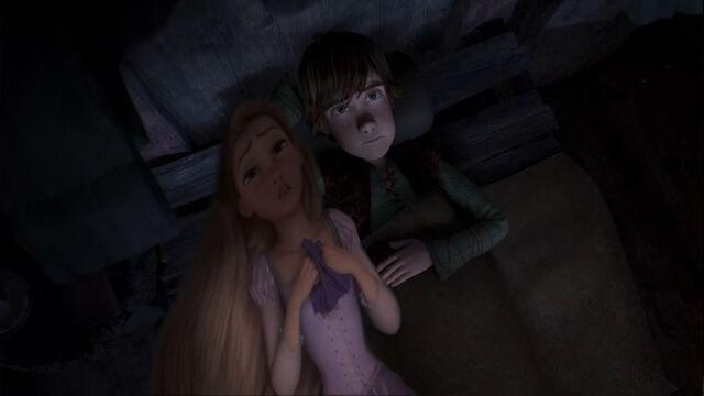 File:Rapunzel hiccup 2.jpg
