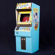 Fix-it-felix-jr-arcade-wreck-it-ralph-printable-photo-420x420-fs-img 0272