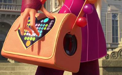 Honey-Lemon-s-power-purse-big-hero-6-37581884-794-489
