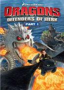 Dragons-defenders-of-berk-dvd