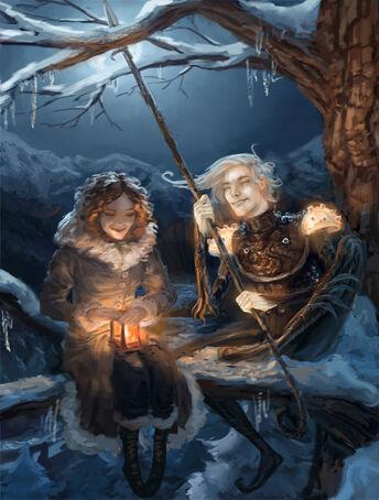 Nightlight5 by ymirr-d5uy7d4
