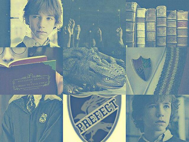 File:Hogwartshiccup.jpg