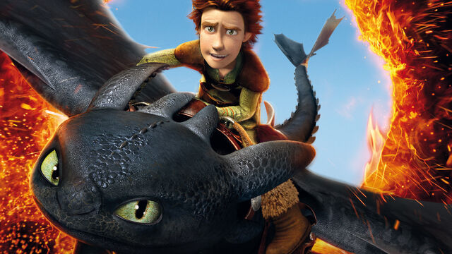 File:How-to-train-ur-dragon-how-to-train-your-dragon-33035900-1920-1080.jpg
