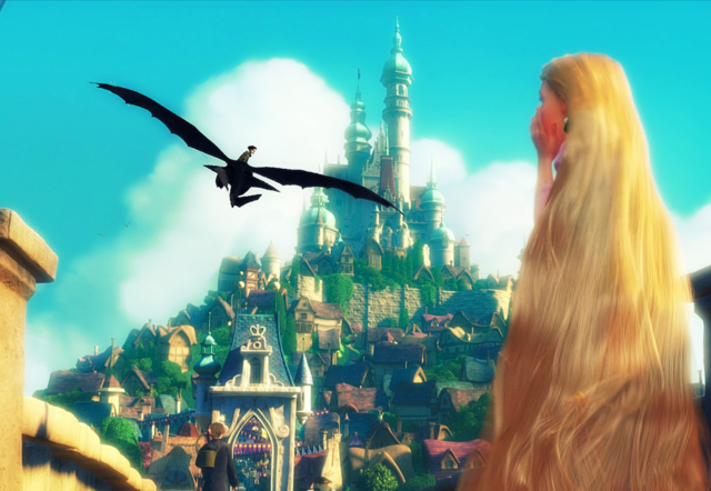 File:Hiccup-Rapunzel-disney-crossover-25963689-1024-707 5.png