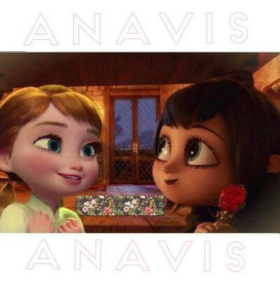 Annavis 1