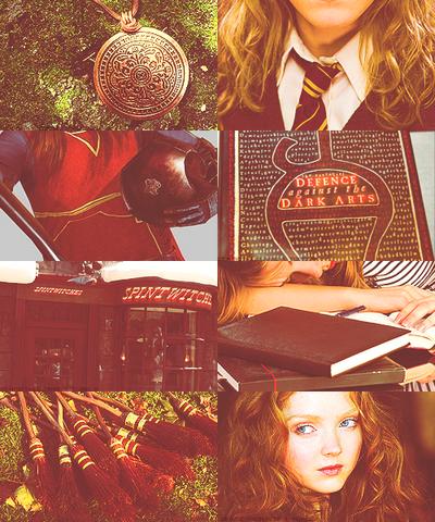 File:HogwartsLiveActionAU2.png